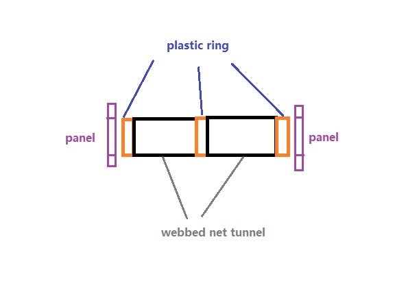 webbed net tunnel 02.jpg